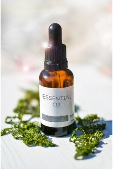 Hormonal Acne Treatment - Tea Tree Oil to Fight Acne