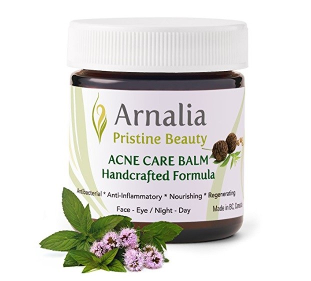 ARNALIA_Acne_Care_Treatment_Cosmetic_Balm_alternative_to_JMSR