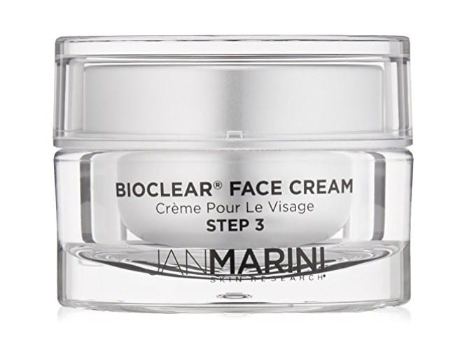 Jan_Marini_skin_research_Bioglycolic _Bioclear_Face_Cream