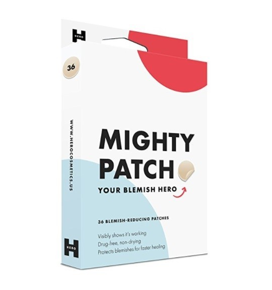 mighty-patch-acne