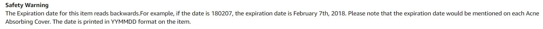nexcare_acne _patch_expiration_date