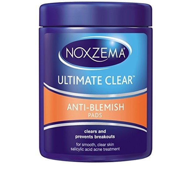 Noxzema-Acne-Treatment-Products