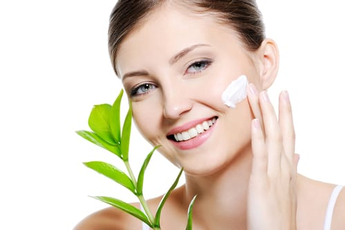 practices to prevent acne