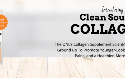 Organixx Collagen Review