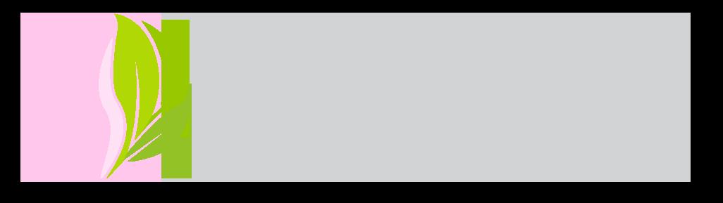 Skin Helpers
