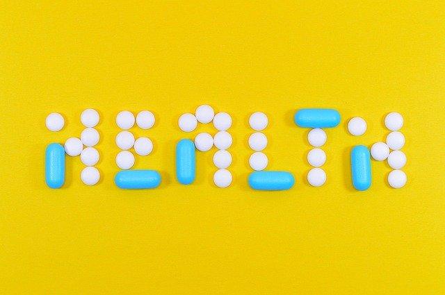 Health best collagen supplement